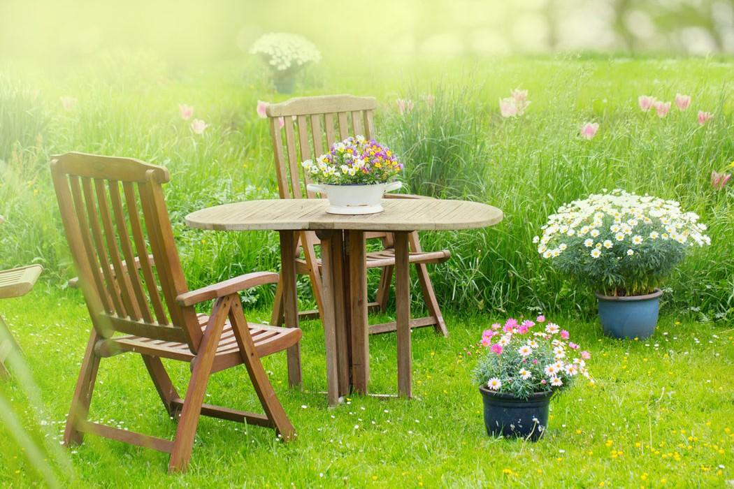 spring-garden-tips-enjoy