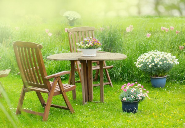 spring-garden-tips-enjoy