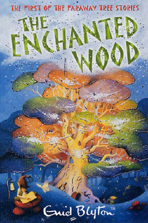 the-enchanted-wood-enid-blyton