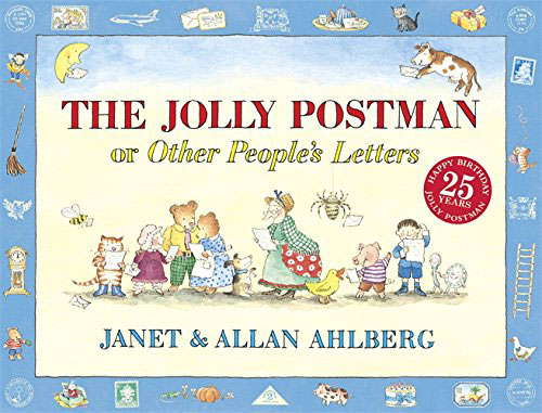 the-jolly-postman