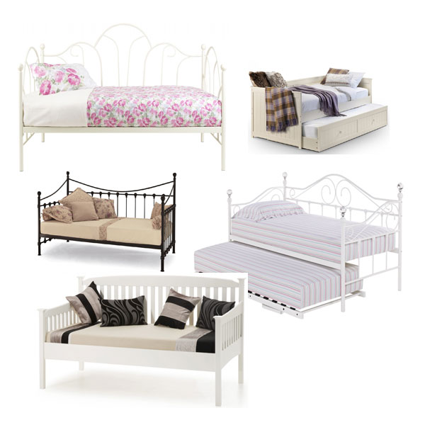 day-bed-furniture-picks