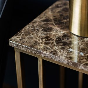 Arden Grace Exclusive Marble Range
