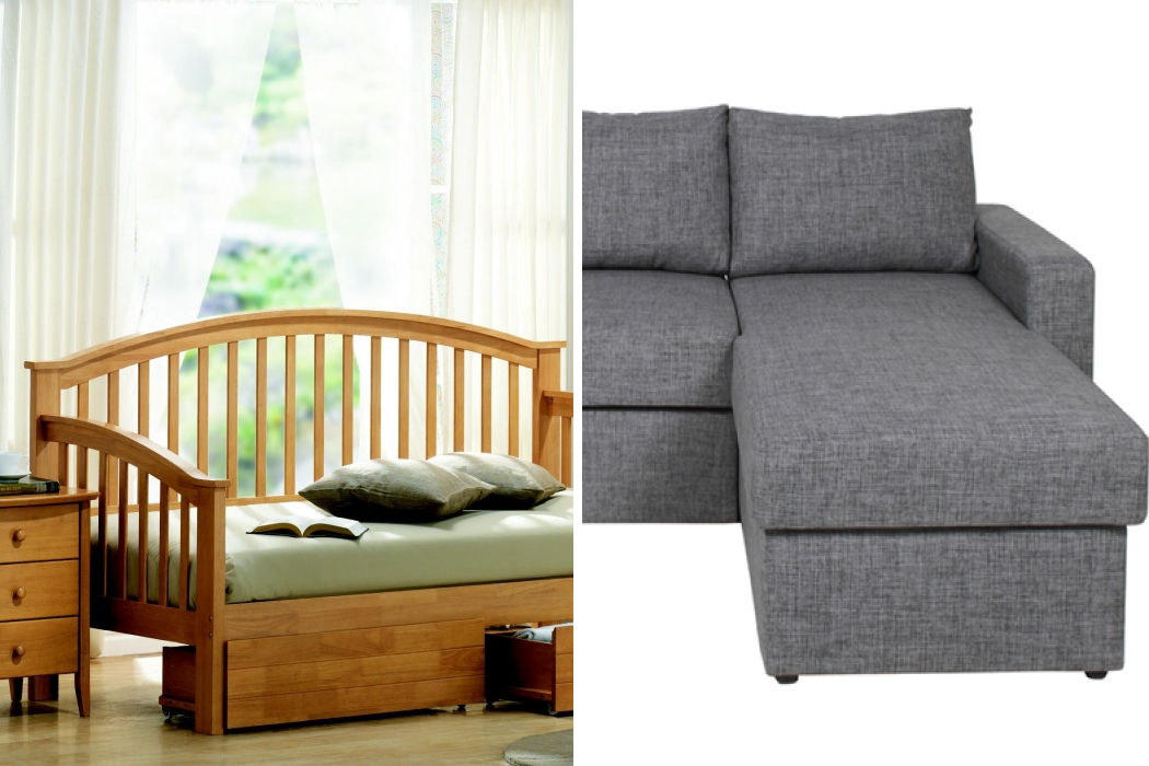 Admirable Day Beds Vs Sofa Beds Fads Blogfads Blog Cjindustries Chair Design For Home Cjindustriesco
