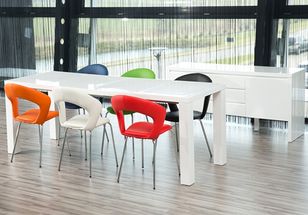 innovative design 349c0 2287e Our Frances Dining Table in detail - FADS BlogFADS Blog