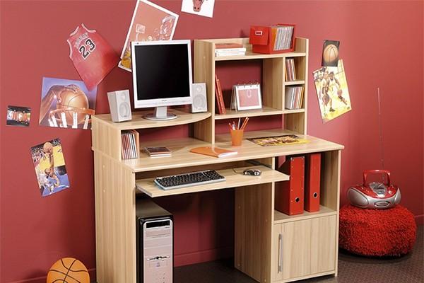 Children's & Teen Desks