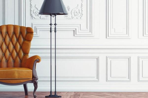armchair_picks_autumn