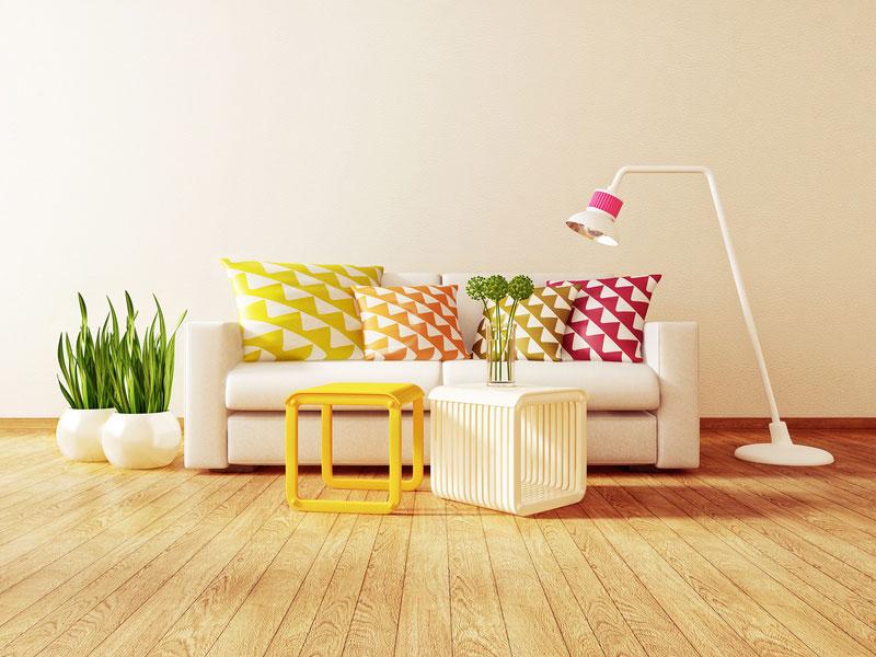 living_room_fads