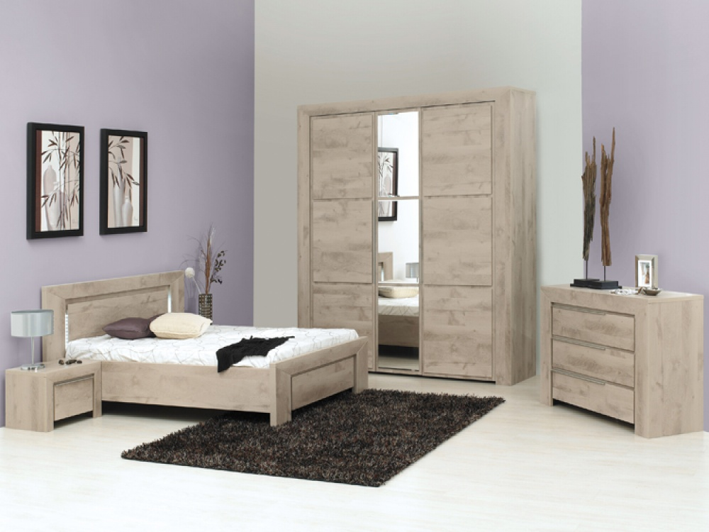 modern bedroom furniture sets uk trend light wood furniture fads blogfads 19229