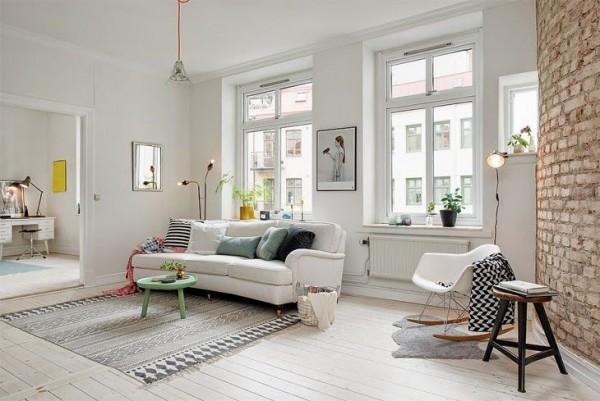 swedish lounge. Credit: www.designattractor.com