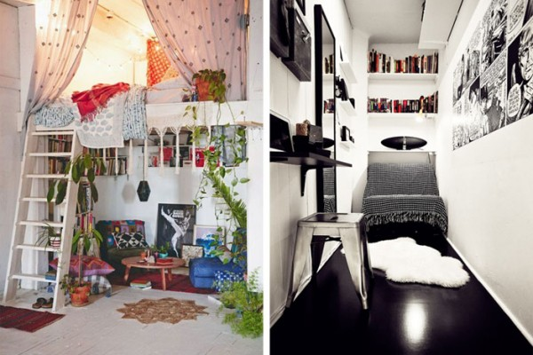 ways_to_make_most_small_living_space