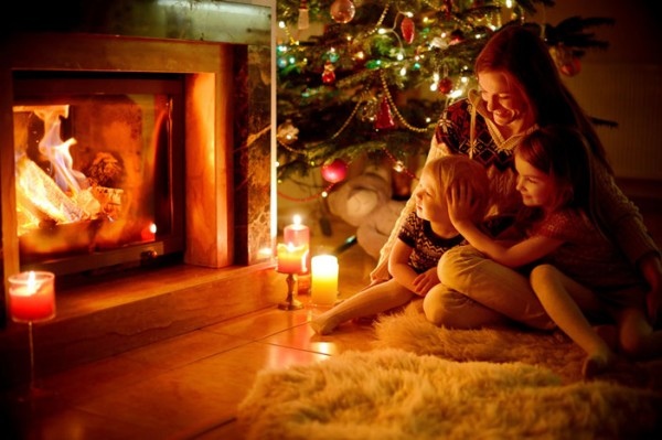 christmas_home_cosy_style_tips