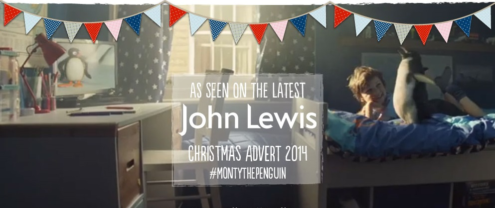 hp-advert-john-lewis