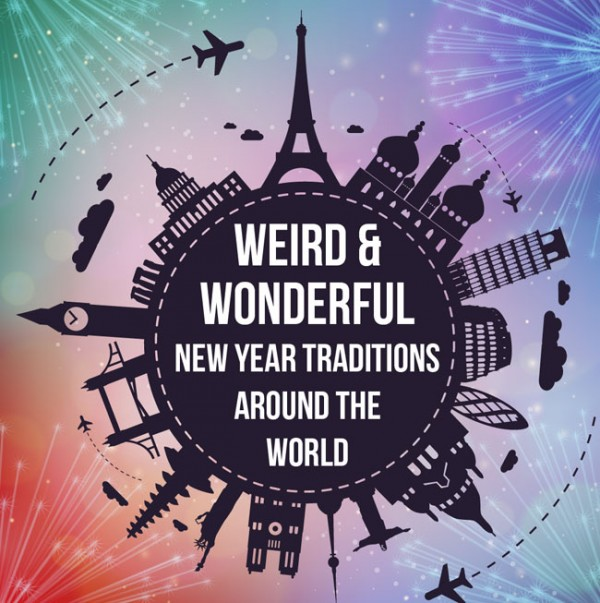 new_year_traditions-around-the-world