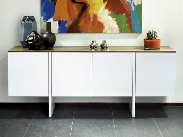 edge-white--walnut-top-4-door-sideboard-_1314348835