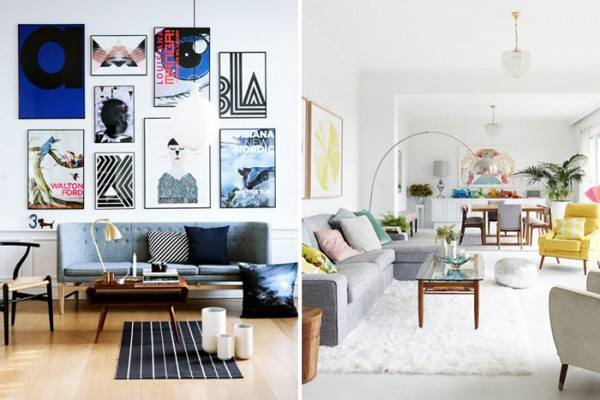 10 furniture layout tips you need in your life