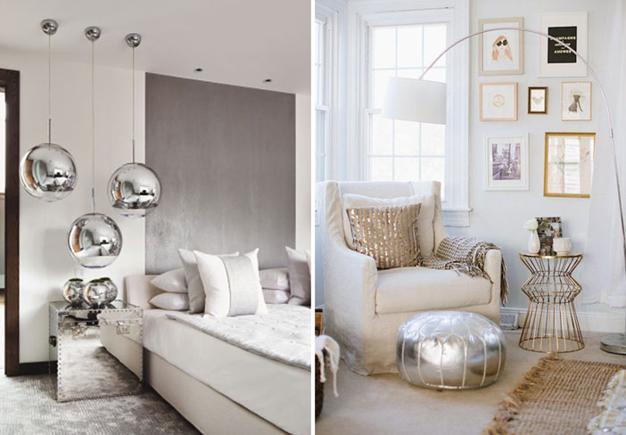get-the-look-silver-in-home