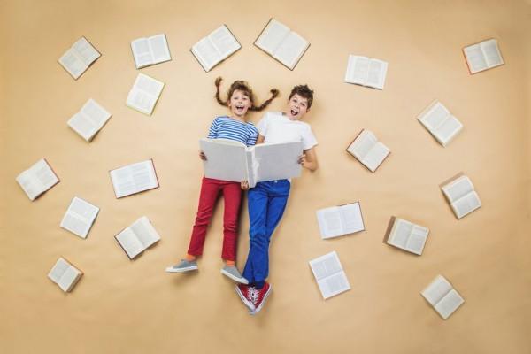 5-Classic-Books-Children-Should-Have--Bookshelves-World-Book-Day