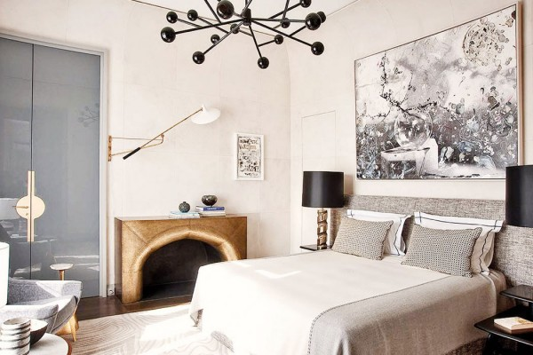feature-image-chic-bedroom
