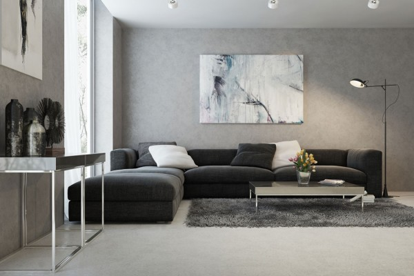 feng-shui-principles-in-the-home