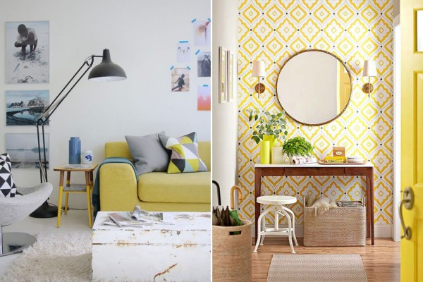 final-image-butter-yellow