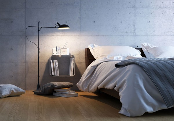 national-bed-month-bed-guide