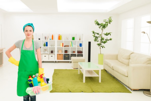 spring-cleaning-your-home