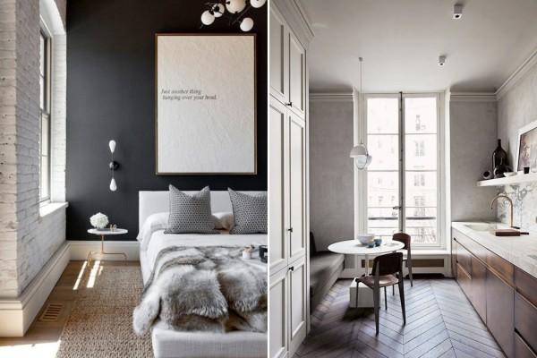 get-the-look-modern-minimal